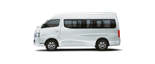 small resolution of nissan nv350 impendulo