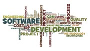What do you need to know about the Software Development phases