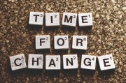 Change management from Theory to Practice