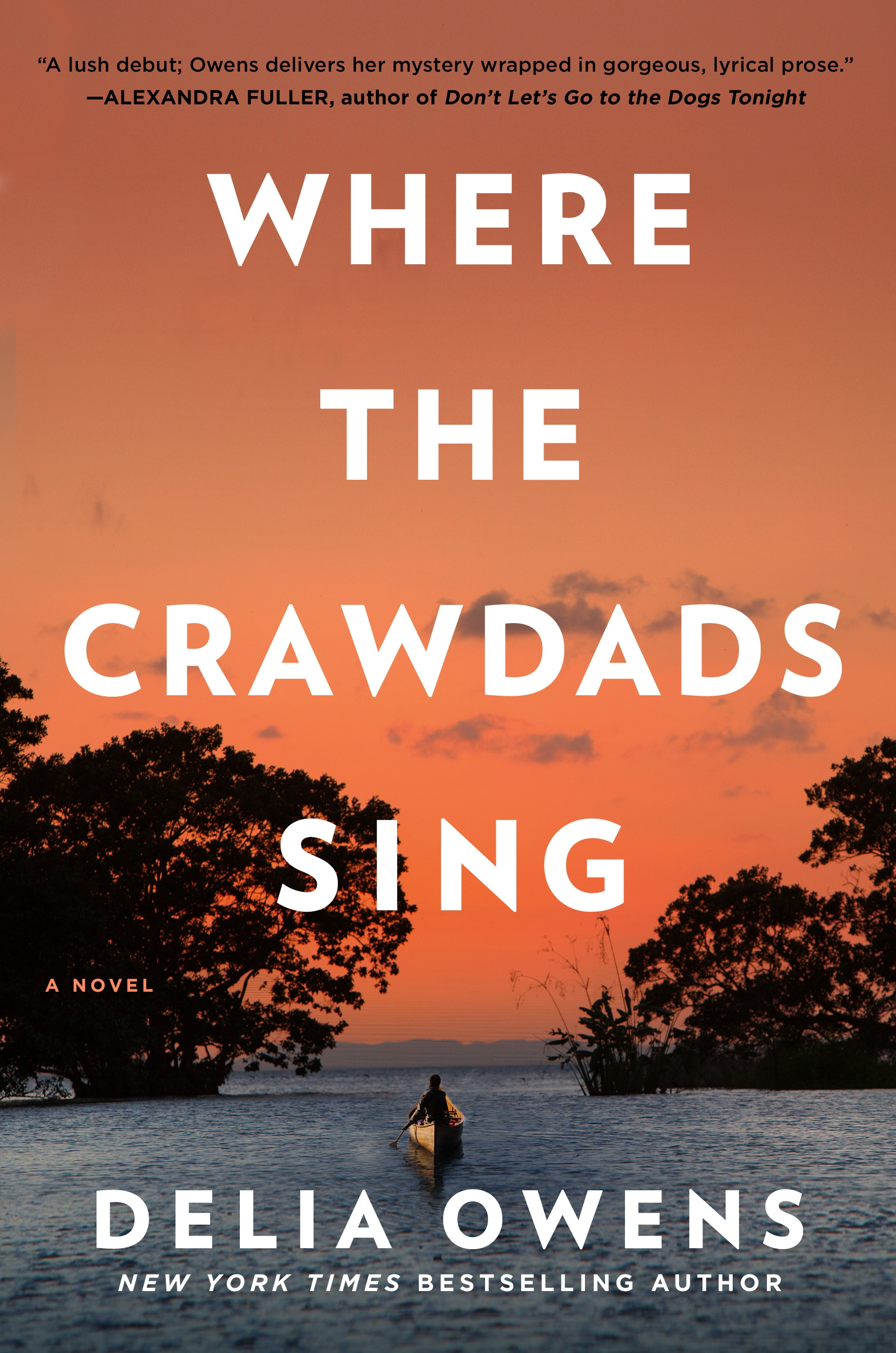 movie where the crawdads sing