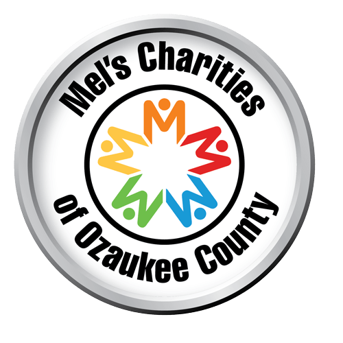 The mel's diner · menu · locations · about mel. Home Mel S Charities