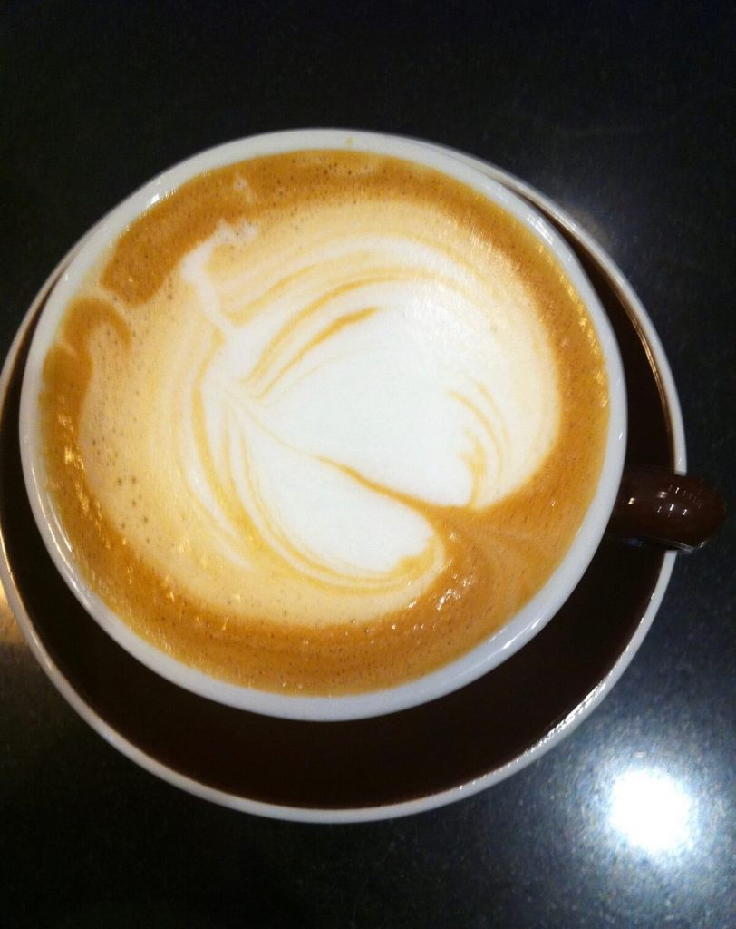 mels-coffee-travels-how-specialty-coffee-found-me-latte-art