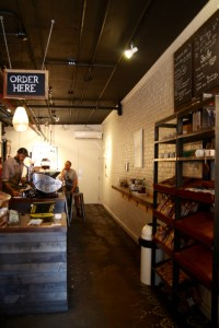 best coffee cities in the United States_New York_underline coffee