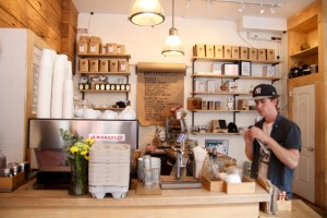 best coffee cities in the United States_New York_the elk
