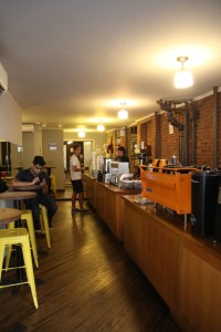 best coffee cities in the united states_New York__grumpy