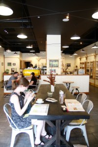 best coffee cities in the United States_Philly_Square One Coffee