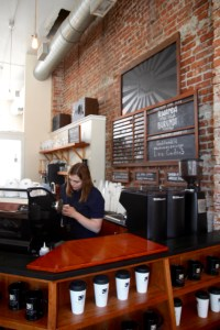 best coffee cities in the United States_Seattle_victrola coffee roasters