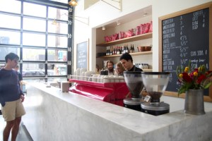 best coffee cities in the United States_Seattle_General Porpoise