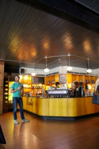 best coffee cities in the United States_Seattle_caffe vita