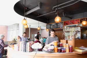 best coffee cities in the United States_Seattle_Cafe Barjot