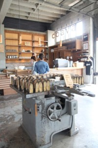 best coffee cities in the United States_Portland_Coava Coffee