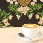 best coffee cities in the United States_San Francisco_wrecking ball wallpaper