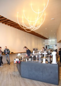 best coffee cities in the United States_San Francisco_ritual coffee
