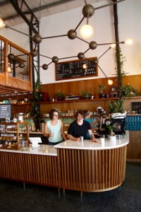 best coffee cities in the United States_Portland_Case Study Alberta St.