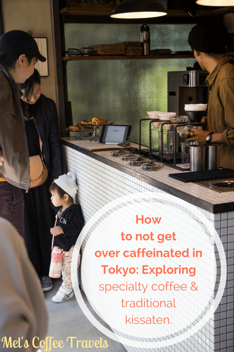 how to not get over caffeinated in Tokyo_pinterest