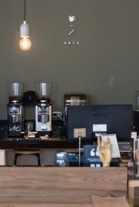 mels-coffee-travels-signature-drinks-chiang-mai-abcd-logo