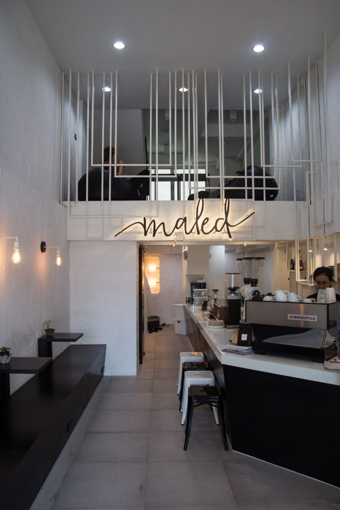 mels-coffee-travels-signature-drinks-chiang-mai-maled-coffee-roasters-view