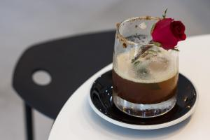 mels-coffee-travels-signature-drinks-chiang-mai-maled-coffee-bitter-sweet