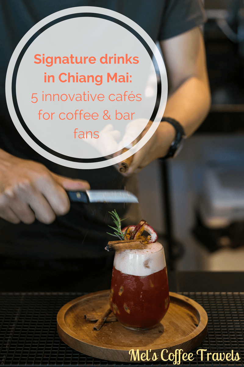 mels-coffee-travels-signature-drinks-chiang-mai-pinterest