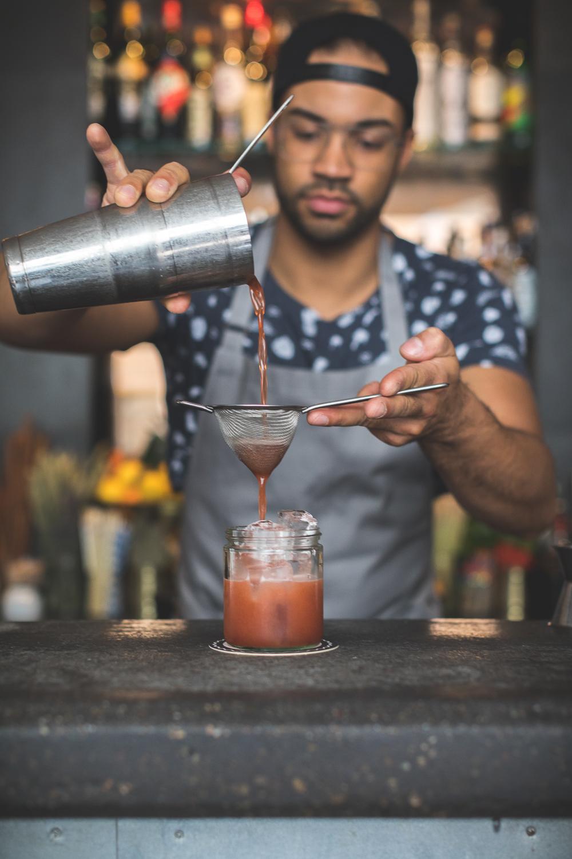 Mels-coffee-travels-coffee-cocktails-brewing-bartender-razpresso