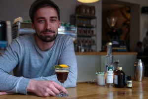 Mels-coffee-travels-coffee-cocktails-Lukas-my-funny-mandarine