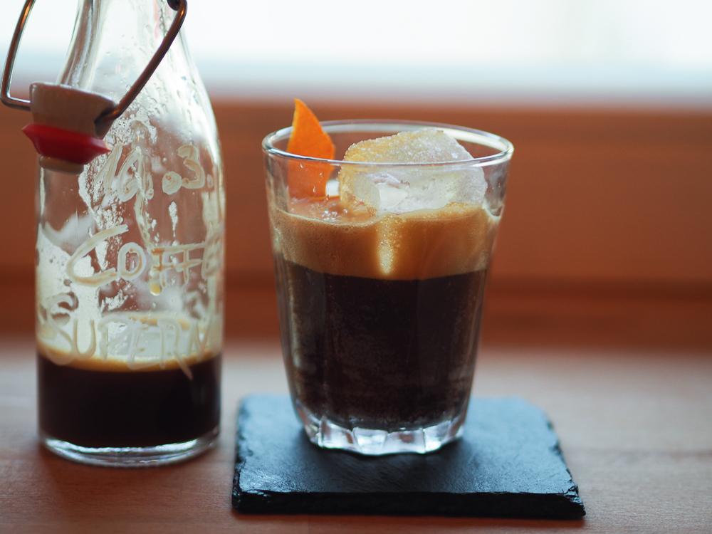 Mels-coffee-travels-coffee-cocktails-brewing-bartender-supernova