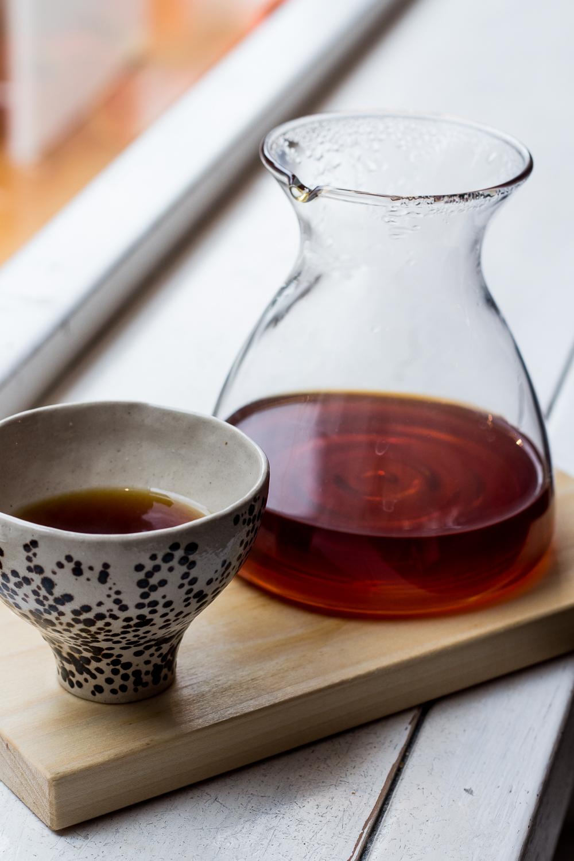 coffee-food-pairing-scandinavian-embassy-bolivian-geisha-filter