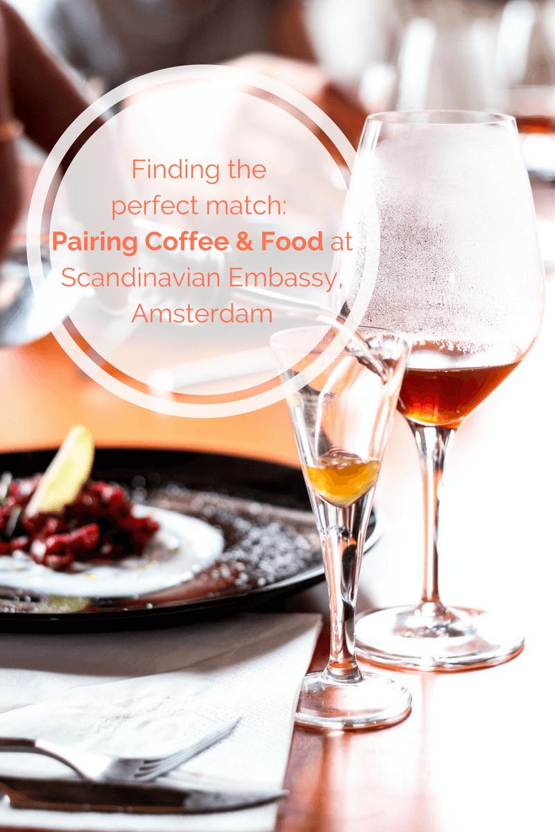 coffee-food-pairing-scandinavian-embassy