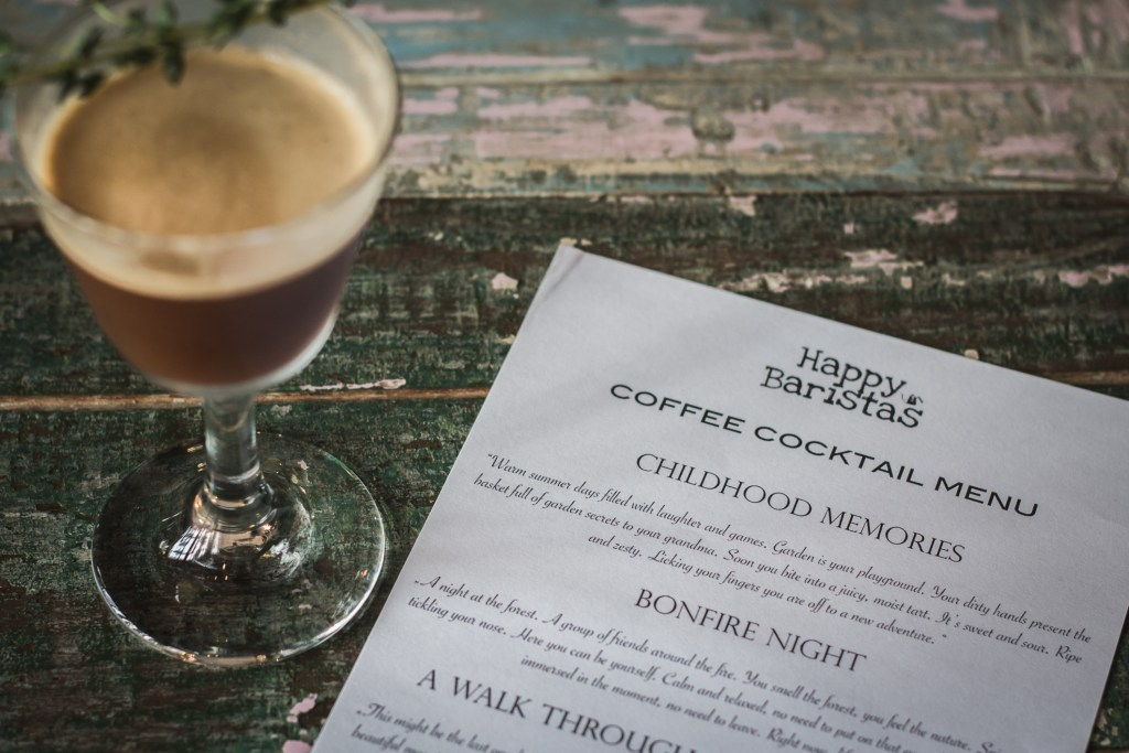 happy-baristas-berlin-coffee-festival-coffee-cocktail-menu