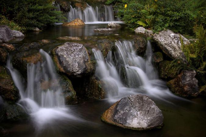 Wasserfall_SabineKarrer