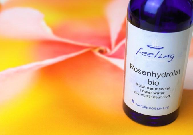Rosenhydrolat01