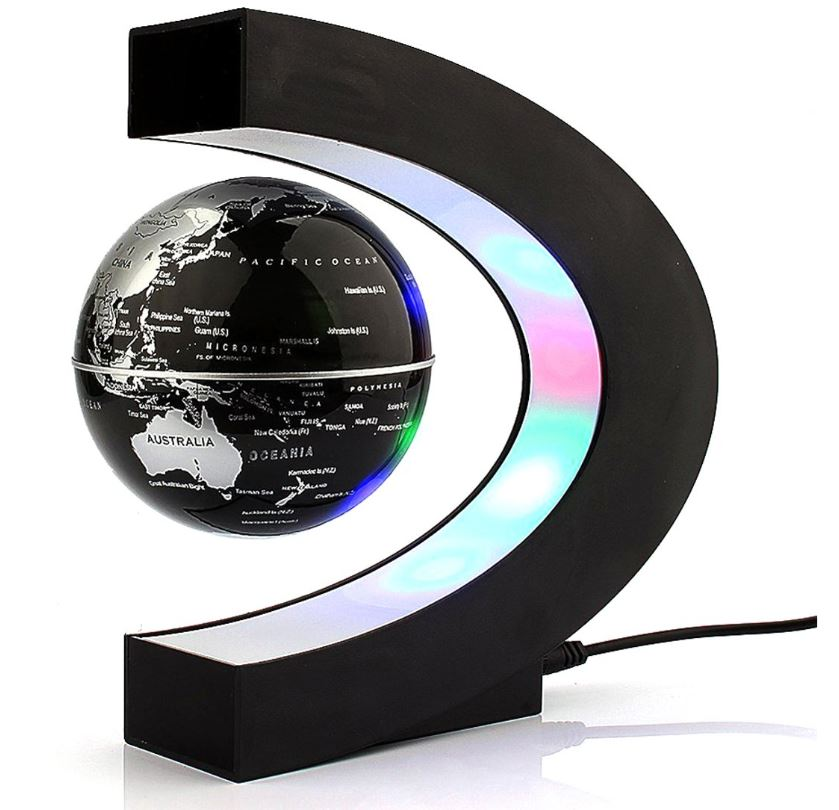 Led licht voor tiener slaap kamer - sinterklaas cadeau idee