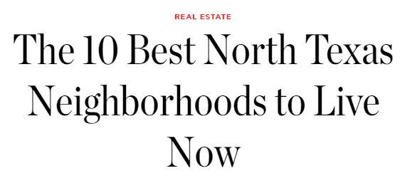 10-best-neighborhoods