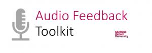 AF-toolkit-banner