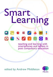 Smart-Learning-Cover-400
