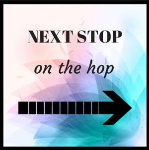 Hop along to Melissa Kerman