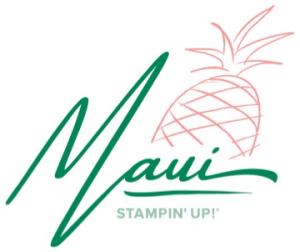 Melanie Hockin Maui