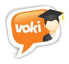Voki Classroom