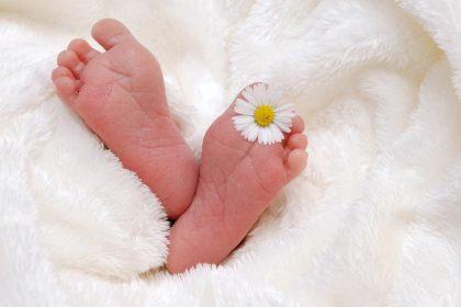 baby 718146 1280 e1505901944700 Menyambut Kehadiran Si Kecil, Apa Saja yang Harus Disiapkan?