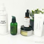 1538632967799 My 5 Steps Skincare Routine for Acne Prone Skin
