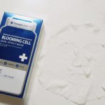 20190329 141527 00029068656249268676232 Review Seolreim Cosmetic Blooming Cell Dual Effect Mask