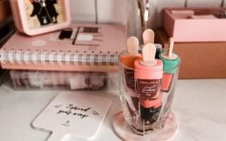 Implora Cheek & Lip Tint