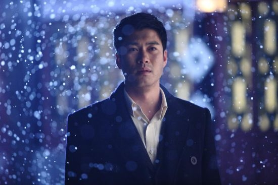 TOO LATE TO SAY I LOVE YOU 4 Too Late To Say I Love You Drama Review: A Forced Happy Ending