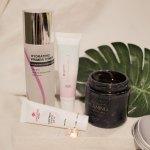 Airnderm Aesthetic 1 Mencoba 3 Produk Unggulan Airnderm Aesthetic dari Airin Beauty Care