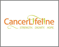 Cancer Lifeline