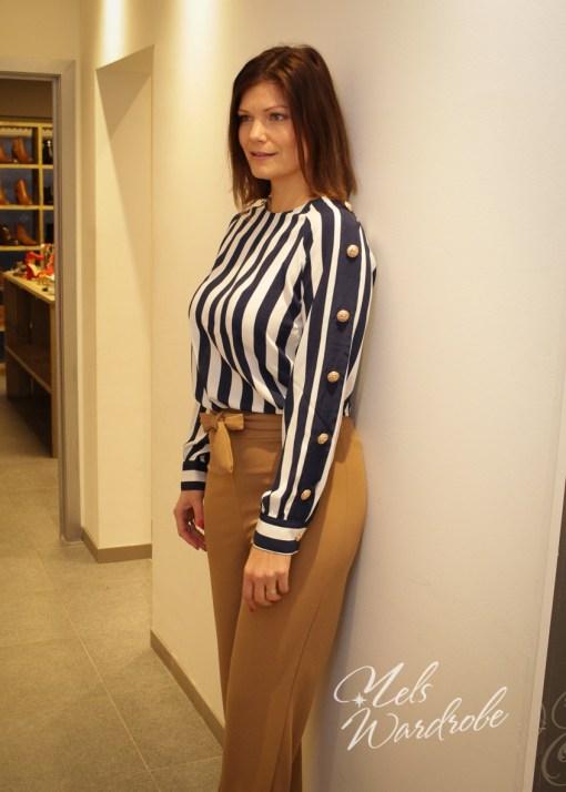 Mels Wardrobe #SS19-2109