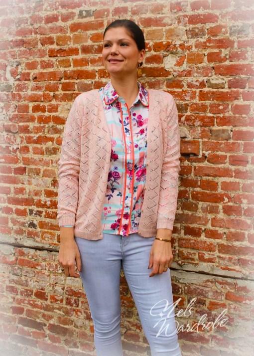 Mels Wardrobe #SS19-2987