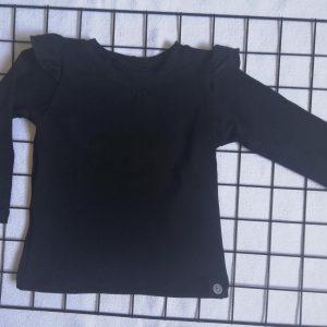 Truien & blouses