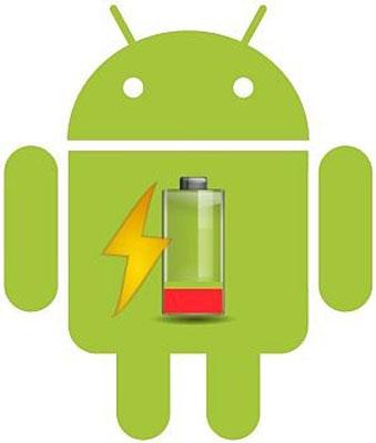 10 Apss que consumen tu android. | MELSYSTEMS.ES
