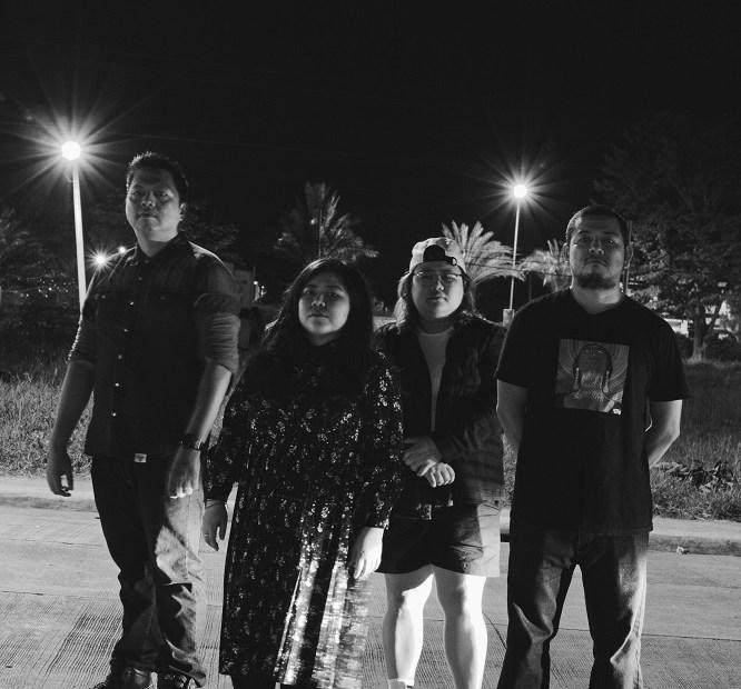Annalogue | Melt Records